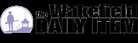 wakefield-daily-item