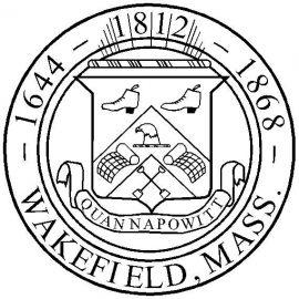 wakefield-town