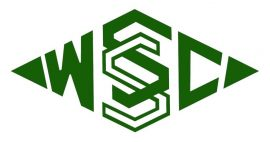 wakefield-wssc
